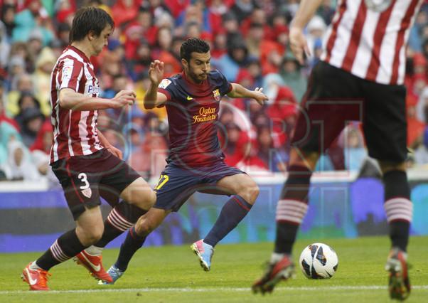 بالصور مباراة أتليتيكو بلباو - برشلونة 2-2 (27-06-2013) 1367089851575