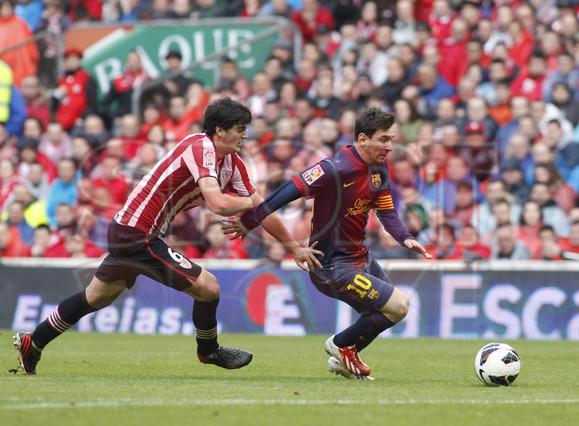 بالصور مباراة أتليتيكو بلباو - برشلونة 2-2 (27-06-2013) 1367089860495