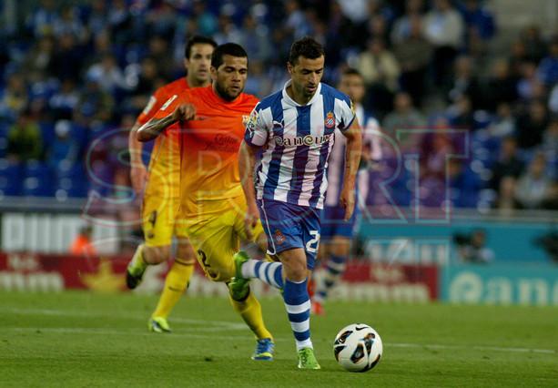 صور مباراة اسبانيول - برشلونة 0-2 ( 26-05-2013 )  1369601907606