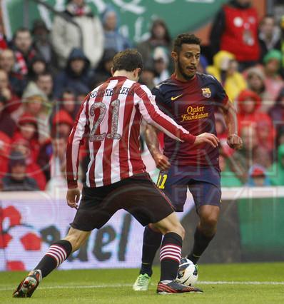 بالصور مباراة أتليتيكو بلباو - برشلونة 2-2 (27-06-2013) 1367089927216