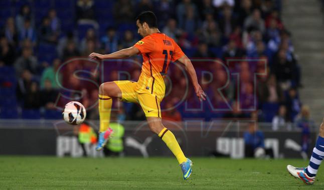 صور مباراة اسبانيول - برشلونة 0-2 ( 26-05-2013 )  1369601869116