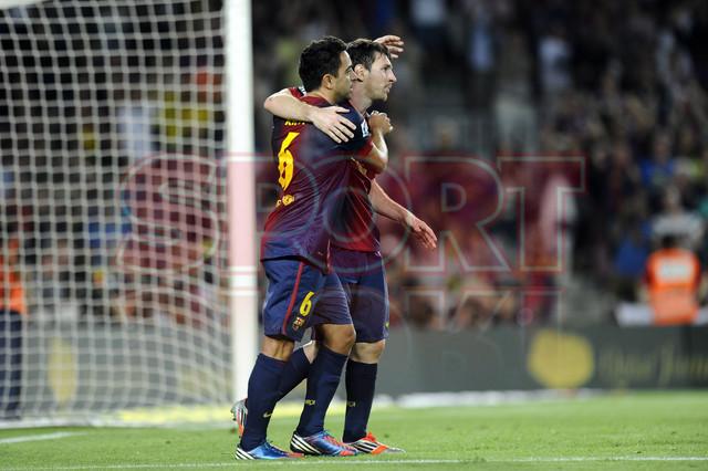 Imágenes de la temporada 2012/13 1348355074756