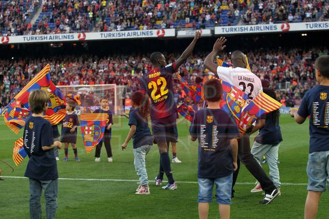 بالصور مباراة برشلونة - ملقا 4-1 ( 01-06-2013 ) 1370115414056