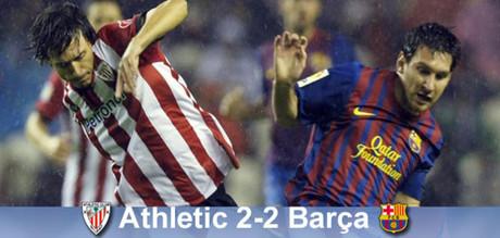 اخبار برشلونة 1320612871786