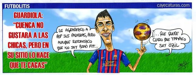 Futbolitis - Página 22 1323031549886