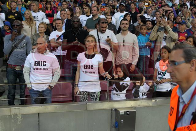بالصور مباراة برشلونة - ملقا 4-1 ( 01-06-2013 ) 1370115475086