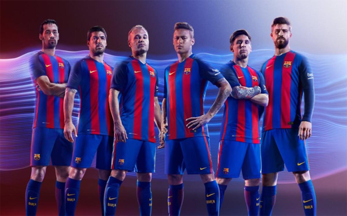 Renovado el contrato con Nike. 105-155M por temporada. Imagen-nueva-camiseta-1464281930007