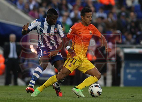 صور مباراة اسبانيول - برشلونة 0-2 ( 26-05-2013 )  1369601869417