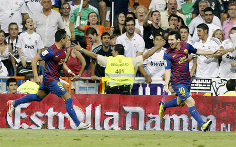 Real Madrid - Barcelona [Jornada 16 Liga BBVA] 1322245039757