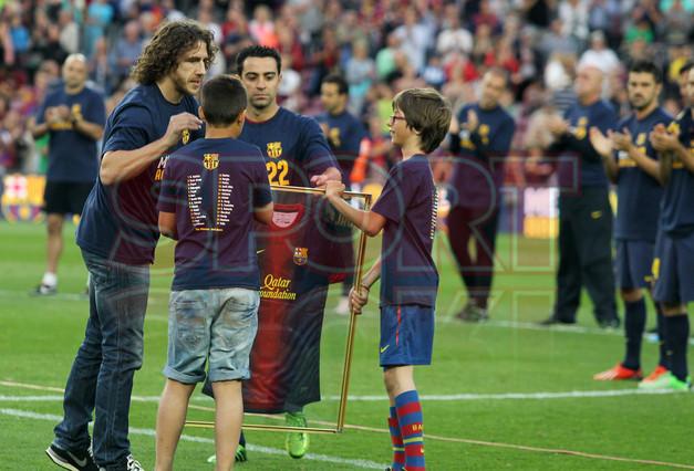 بالصور مباراة برشلونة - ملقا 4-1 ( 01-06-2013 ) 1370115353757