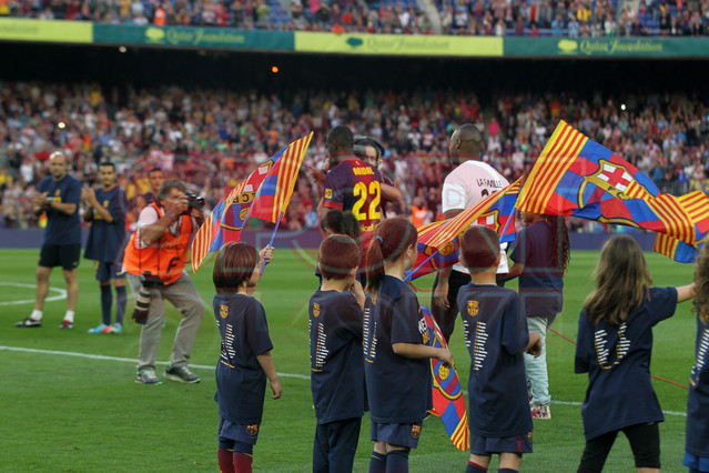 بالصور مباراة برشلونة - ملقا 4-1 ( 01-06-2013 ) 1370115415538