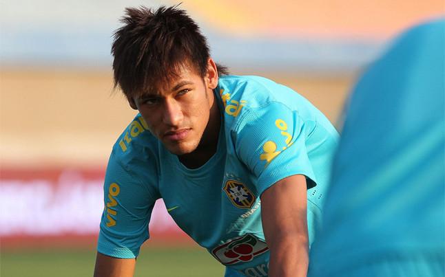 Según sport Neymar erá del Barça si o si 1348521241848