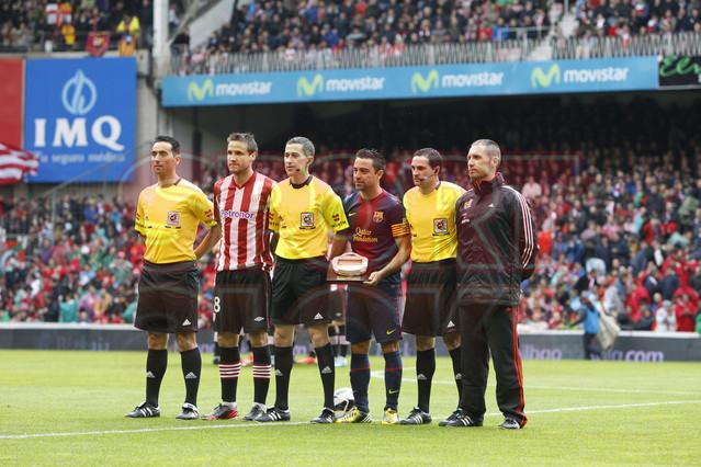 بالصور مباراة أتليتيكو بلباو - برشلونة 2-2 (27-06-2013) 1367089921248