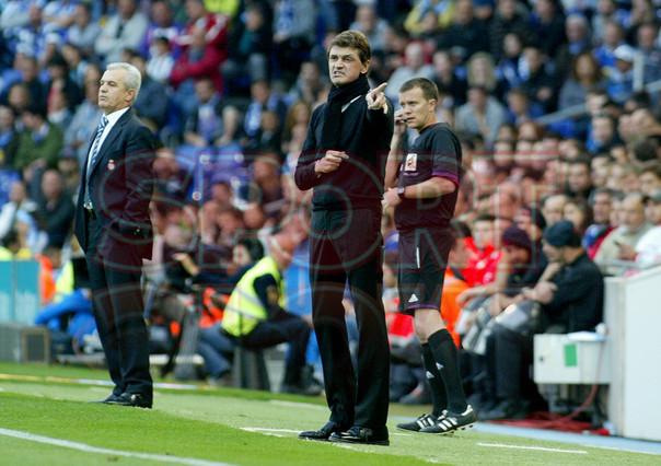 صور مباراة اسبانيول - برشلونة 0-2 ( 26-05-2013 )  1369601912858
