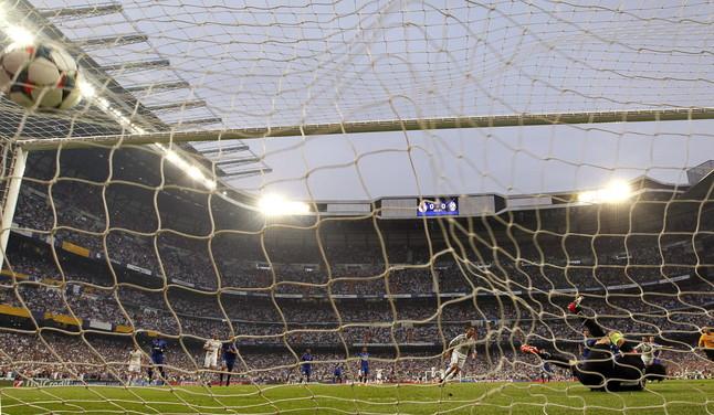 تأهل اليوفي لنهائي دوري الأبطال 2015 1431549949558