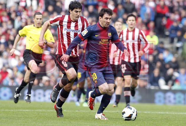 بالصور مباراة أتليتيكو بلباو - برشلونة 2-2 (27-06-2013) 1367089853388
