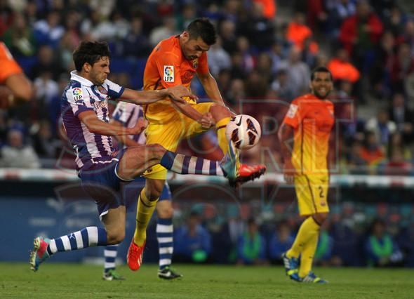 صور مباراة اسبانيول - برشلونة 0-2 ( 26-05-2013 )  1369601892209