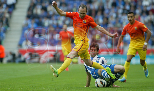صور مباراة اسبانيول - برشلونة 0-2 ( 26-05-2013 )  1369601780819