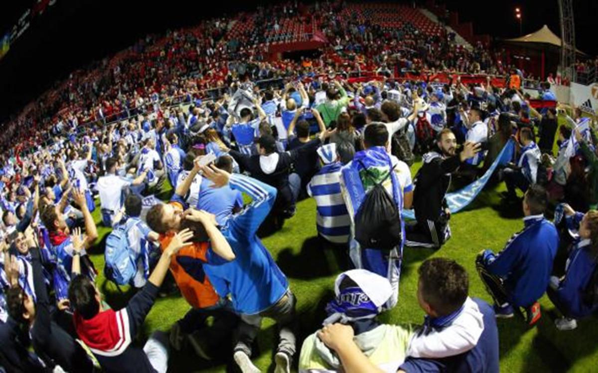 El hilo de los popuheads futboleros - Página 40 Aficion-del-leganes-celebro-ascenso-por-todo-alto-1465074201149
