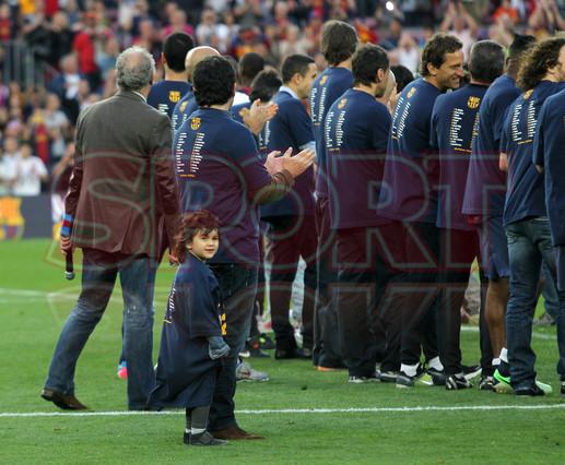 بالصور مباراة برشلونة - ملقا 4-1 ( 01-06-2013 ) 1370115414879