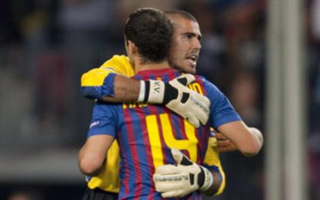 Real Madrid - Barcelona [Jornada 16 Liga BBVA] 1319061209989