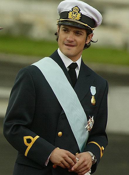 Carlos Felipe de Suecia 1169030906_extras_fotos_gente_0