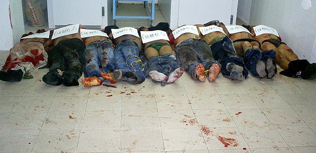 Lucha contra el Narcotráfico en México 1229903687_0