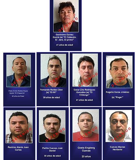 LA LINEA Z BELTRAL LEYVA AZTECAS VALENCIA CONTRA EL CHAPO - Página 2 1233774820_0
