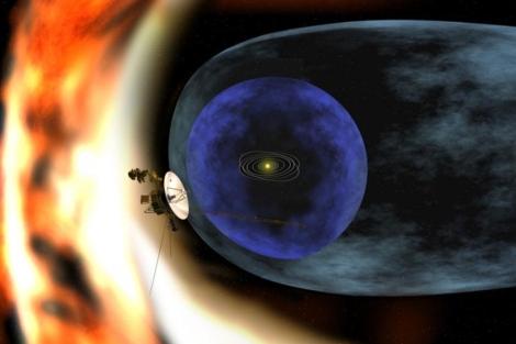 Voyager 1 1292322264_0