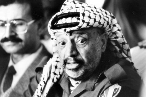 Yasir Arafat 1341403012_0