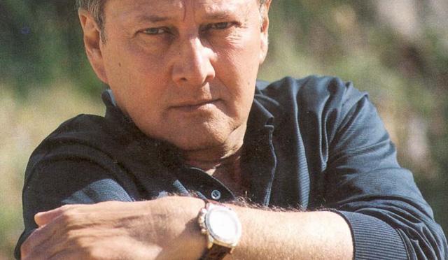 Fallece el actor Carlos Larrañaga a los 75 años 1346356059_0