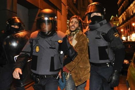 Policías Vigilantes No Identificados 1349268560_0