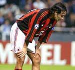 Partidos enteros historicos de selecciones o equipos - Página 2 Milan