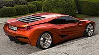 BMW M1 HOMENAJE 1209546144_extras_ladillos_2_0