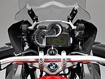 Nueva BMW 2013 1365075667_extras_ladillos_6_0
