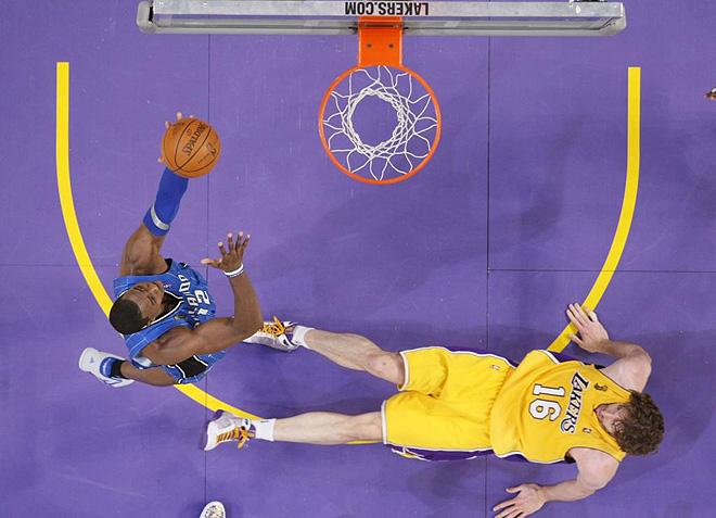 Final NBA 2009 1244179801_extras_albumes_0
