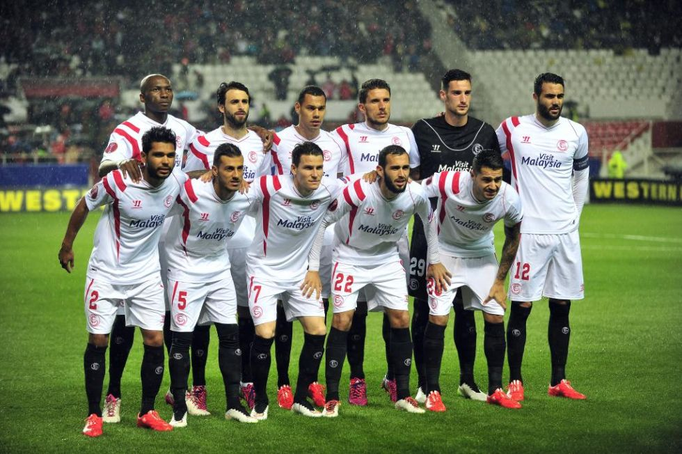 Hilo del Sevilla FC 1426797690_extras_albumes_0_980