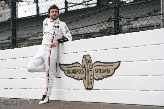 Indycar 2017 183277_570x379