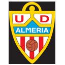 LOS MEJORES DEL MALAGA CF. Temp.2014/15: J17ª: MALAGA CF 1-2 UD ALMERIA 00860