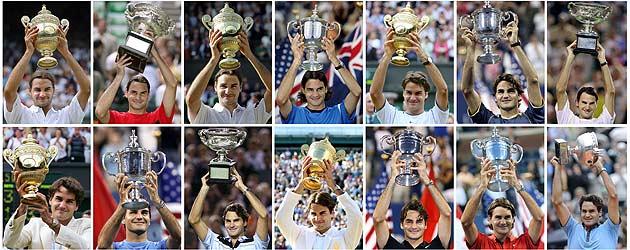 Con trofeos - Página 2 1244389462_extras_noticia_foton_7_0