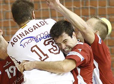 Liga Asobal - Página 3 1260649154_extras_portadilla_0