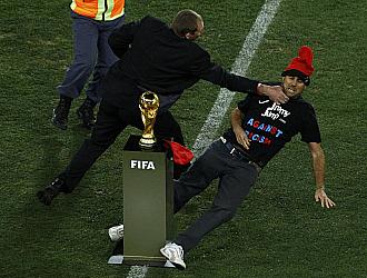 Coupe du Monde 2010 - Afrique du Sud - Page 5 1278873537_0