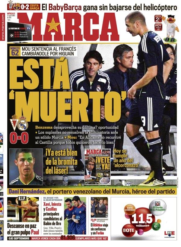 [2010/2011] Liga - Page 3 G2710