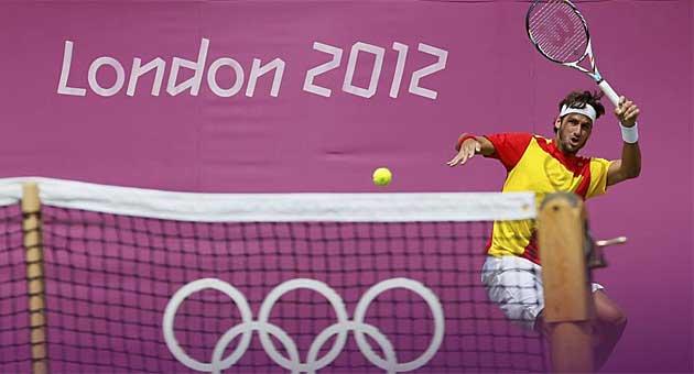 Tenis 1343653330_extras_noticia_foton_7_0