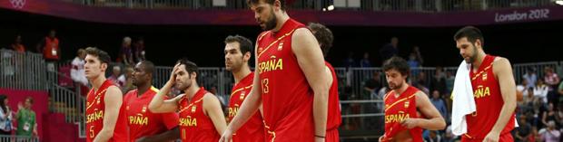Baloncesto 1344072293_extras_noticia_foton_7_0