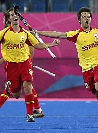Hockey en hierba 1344204280_extras_mosaico_noticia_1_1