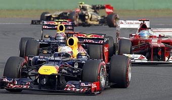 Gran Premio de Corea del Sur 1350200420_extras_portadilla_0