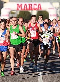 Atletismo 1350830119_extras_mosaico_noticia_1_1