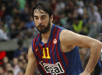 Barça 2012 1351429817_extras_portadilla_1