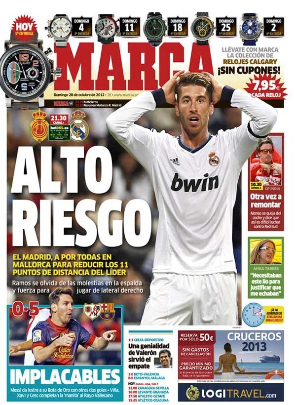غلاف صحيفة الماركا 28 - 10 - 2012  G2810.2d2fcc048a8943feac4e79ceaf79af7d